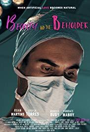 Watch Beauty & the Beholder Online Free 2018 Putlocker