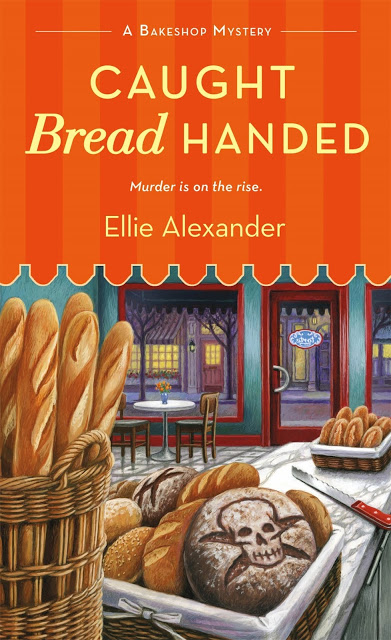 https://www.goodreads.com/book/show/26114338-caught-bread-handed?ac=1&from_search=1&from_nav=true