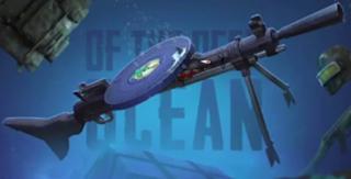 Season 8 PUBG Mobile bentar lagi akan di mulai, dan tentunya di season 7 juga akan berakhir. Ada hal apa saja yang baru di season 8 ini, ski baru apa, senjata baruya apa? Berikut Bocoran PUBG Mobile Season 8.