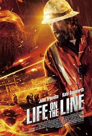 Watch Life on the Line Online Free Putlocker