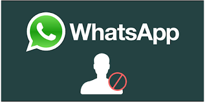Cara Memblokir / Membuka Blokir Seseorang di WhatsApp, Begini Cara Mudahnya