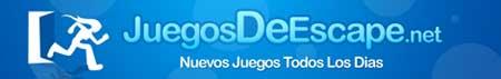 Juegos de Escape Online - JuegosDeEscape.Net