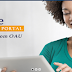 OAUCDL E-Learning Programme School Fees Schedule And Payment