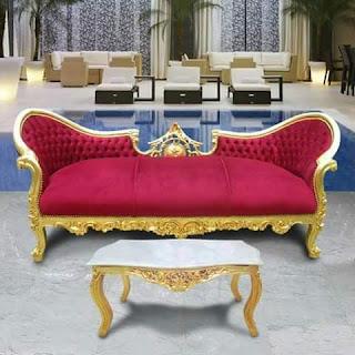 FB IMG 1493893658253 - jenis tempat tidur dan ukuran nya