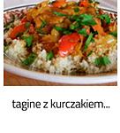 https://www.mniam-mniam.com.pl/2011/01/tagine-z-kurczakiem.html