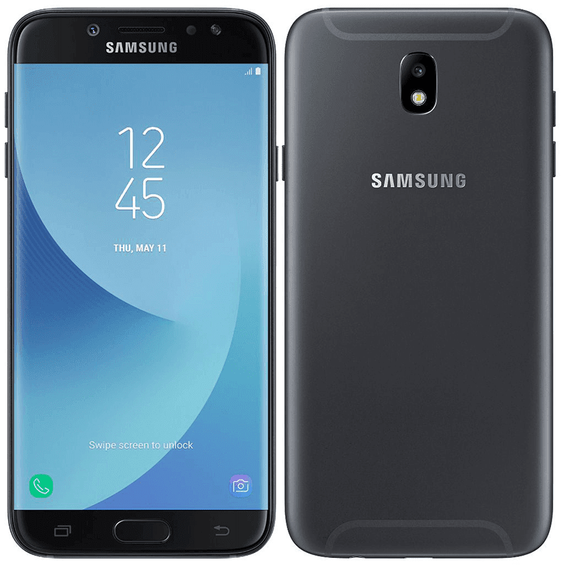 Samsung Galaxy J7 Pro Is Launching In PH This July, Priced At PHP 15990!