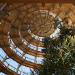 World's Longest Treetop Walkway | Lovely places