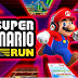 Super Mario Run to get new levels, a new game mode and Princess Daisy