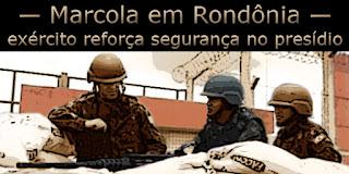 https://noticias.uol.com.br/cotidiano/ultimas-noticias/2019/02/19/tropa-especial-do-exercito-reforca-fronteira-e-presidio-de-marcola-em-ro.htm