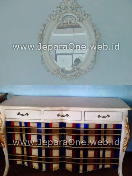 Colour Relief - Filling Cabinet JepaaOne