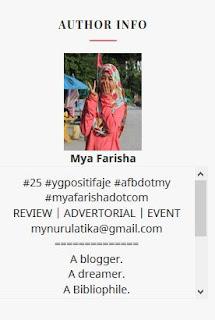 http://www.myafarisha.com/2017/10/tutorial-cara-tambah-scrollbar-pada-sidebar-widget-blogger.html