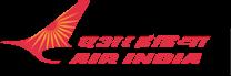 Air India Ltd. - 500 Cabin Crew Posts notification