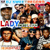 Music: DJ Sweet Records - Lady In My Life || Mix-tape