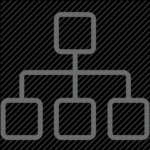 Domain hosting SSL