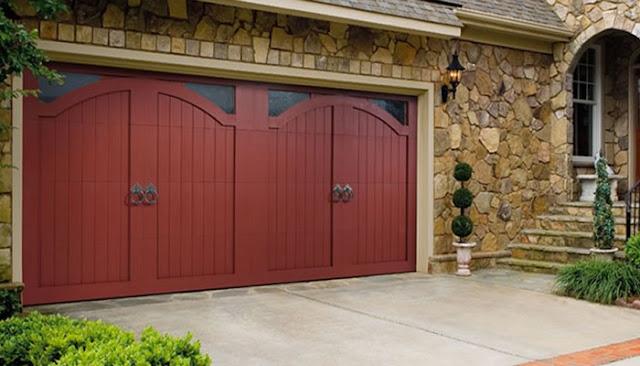buy Garage Door Repair Coral Springs Fl