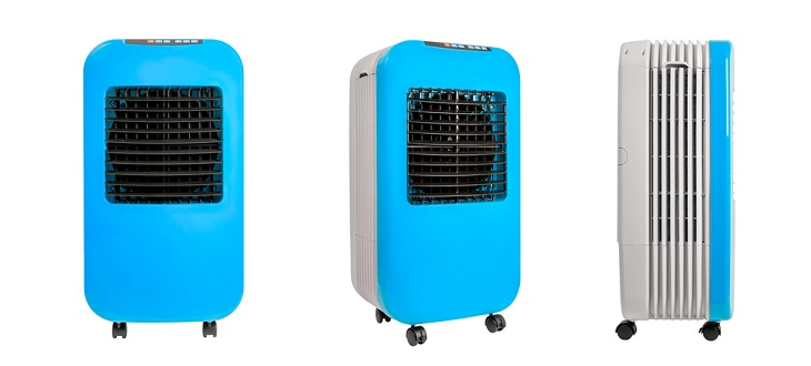 evaporative-coolers