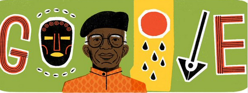 "the events leading to the demise of okonkwo in things fall apart by chinua achebe Why do things fall apart  personality and his ultimate demise in chinua achebe's novel things fall apart  leading to uncontrollable rage, okonkwo""s world ."