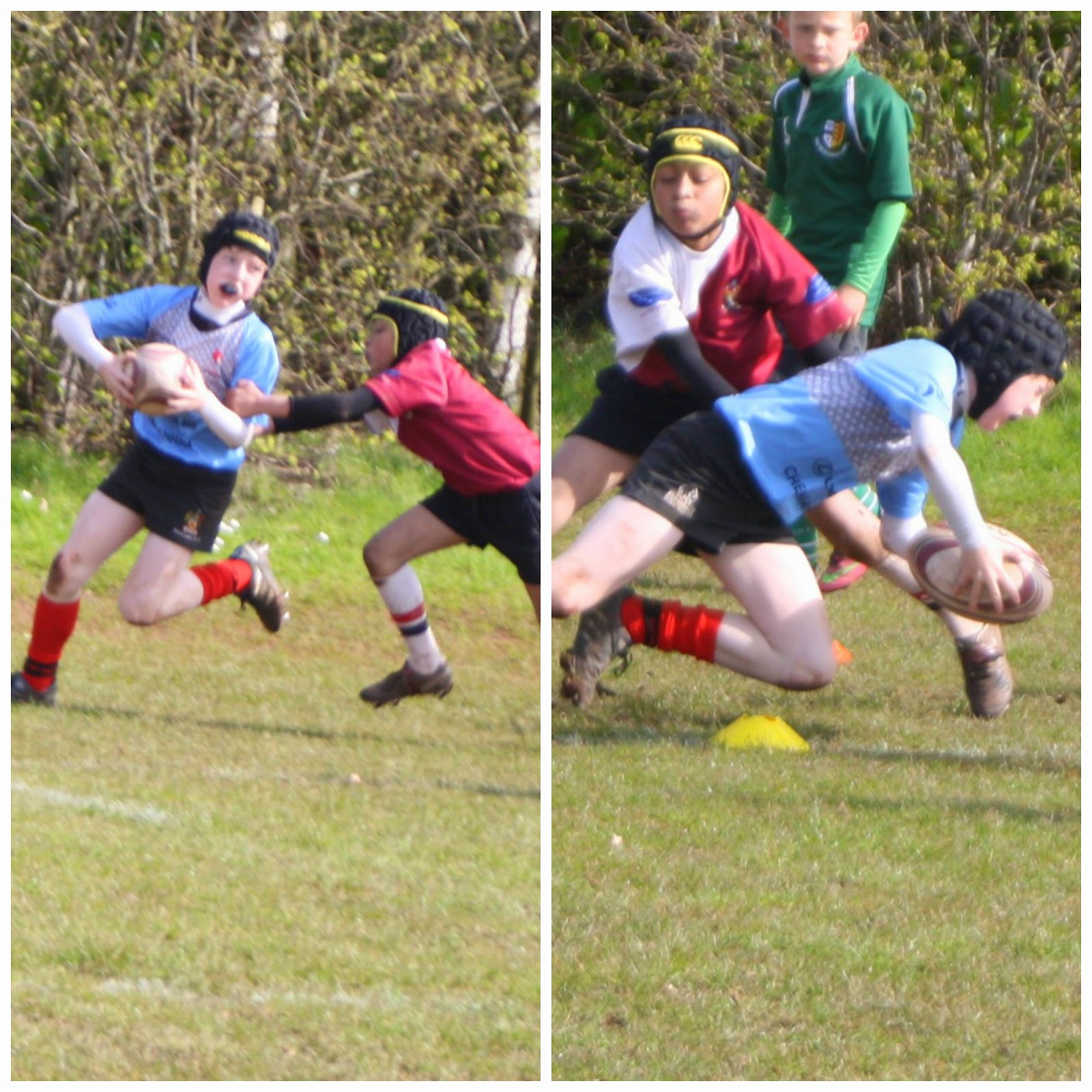 Rugby-tournament-son