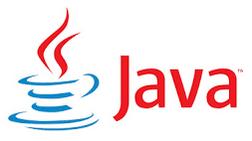 Download Kumpulan Contoh Belajar Dasar-Dasar Bahasa Program Java