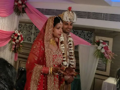 ias-amrapali-marriage-pic