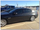Raleigh WINDOW TINTING Reviews
