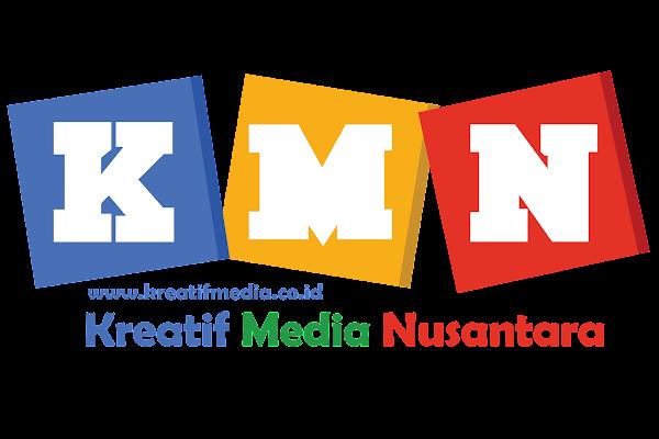 KREATIF Media Nusantara | Pasang Iklan | Konsultan Media & Pemasangan Iklan