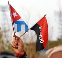 banderas-26-moncada-manati