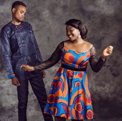 Tourism blogger, Chiamaka Obuekwe announces the end of her marriage 3 months after wedding; says she almost committed suicide