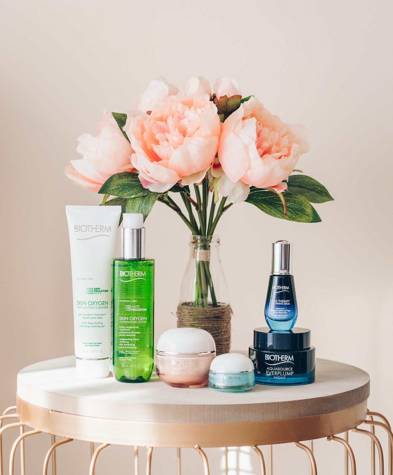 8 marcas francesas de cosméticos que você deve conhecer