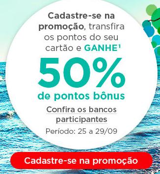 https://www.pontosmultiplus.com.br/promo/pontosbonus/