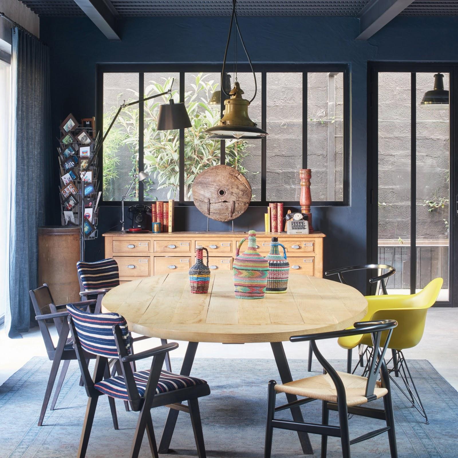 decordemon. Black Bedroom Furniture Sets. Home Design Ideas