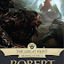 The Great Hunt by Robert Jordan Review