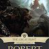 The Great Hunt by Robert Jordan Review