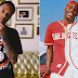 "Levi Carter traz Lil Yachty para remix do single ""You Not Gang""; ouça"
