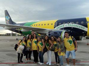 Projeto Rondon atenderá comunidades do Estado