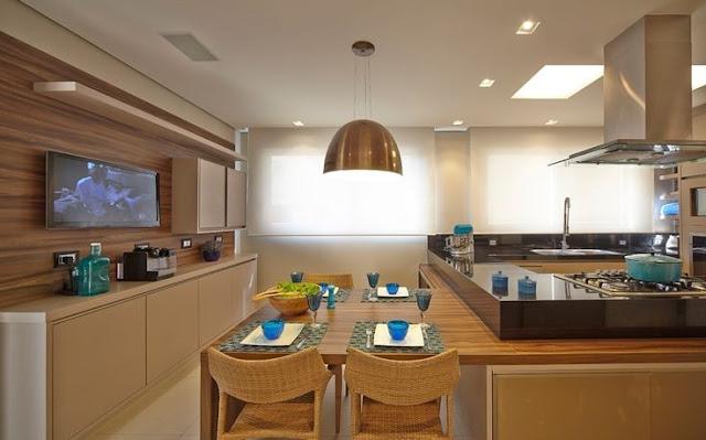 cozinha-madeira-sofisticada