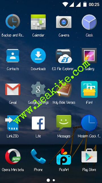 tecno-l5-custom-rom1 Tecno L5 Custom Lollipop Rom Download and Flashing Guide Root