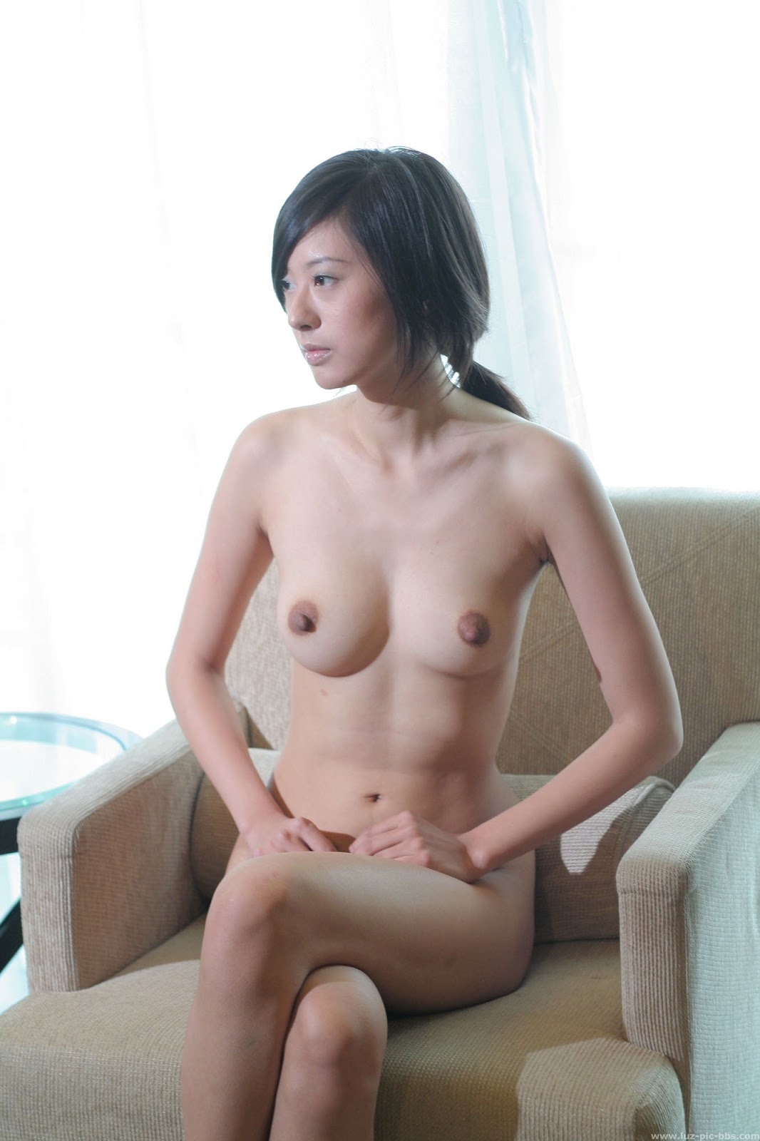 Nude Malaysian Girls  Hot Girl Hd Wallpaper-9580