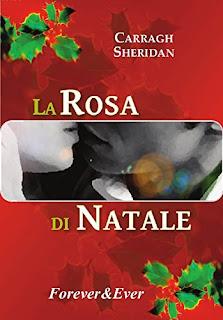 La Rosa Di Natale (Forever&Ever Vol. 2) PDF