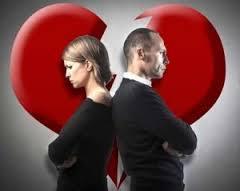 Divorce Attorneys List Anchorage