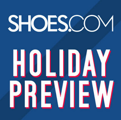 25% Off & Free Shipping at Shoes.com