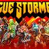 طريقة تحميل لعبة Rogue Stormers