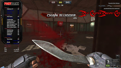 -= All Hack PointBlank =-