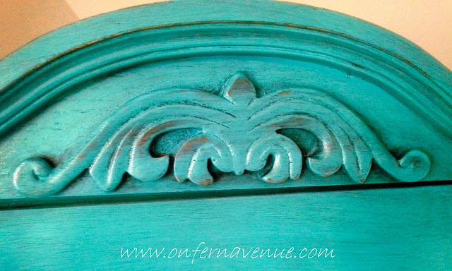 transforming-a-jewelry-armoire-details