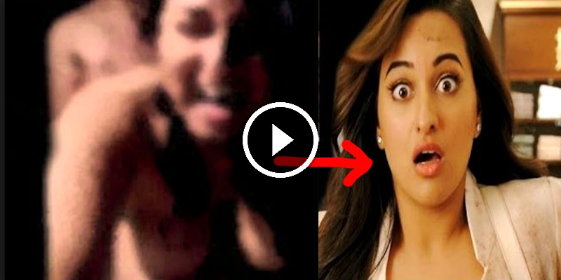 Nasty Bollywood Mms Scandals Of Actresses