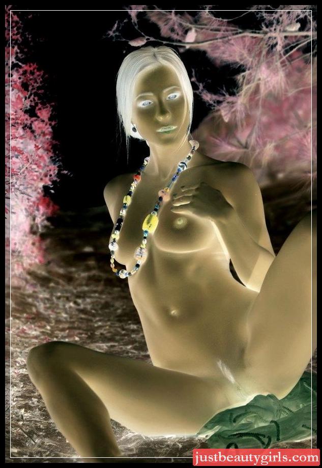 Michelle Jean - Black And Light 2l6x0nsjo3e.jpg