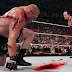 See the most horrific fights in Wrestling history, No one will see the weak heart