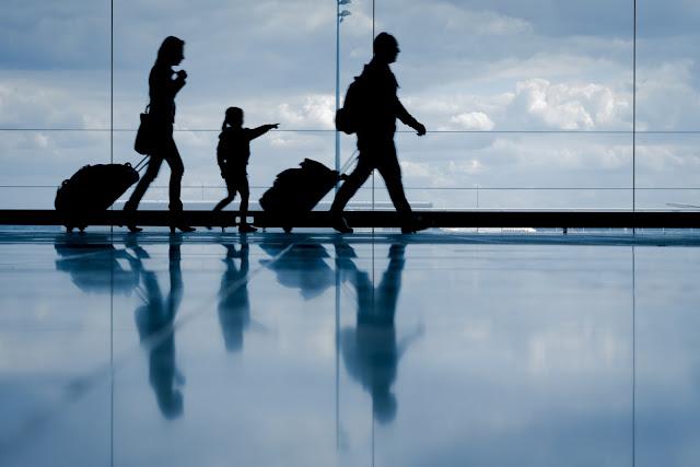 España, una muy buena opción para emigrar
