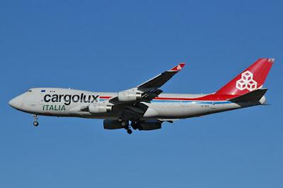 Eastwings for B b italia carugo