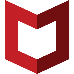 McAfee Endpoint Security v10.7.0.667.6 Full version